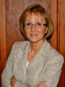 Judy Bowes