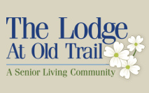 lodge-widget-logo